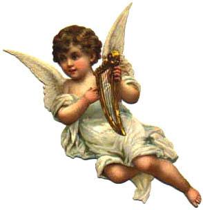 Angel22_2